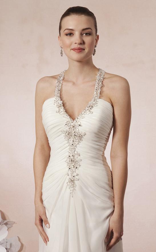 Onde comprar vestidos de cerimonia baratos lisboa