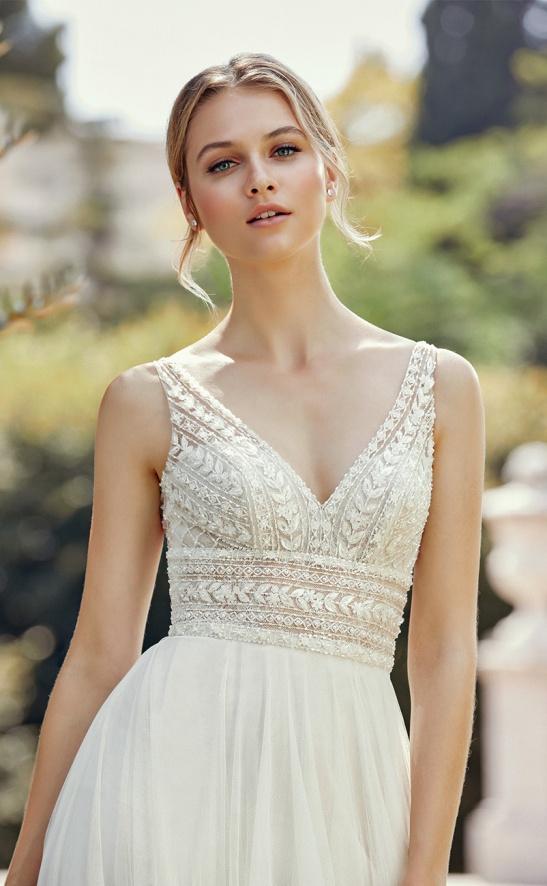 257bab23e3 Vestidos de Noiva