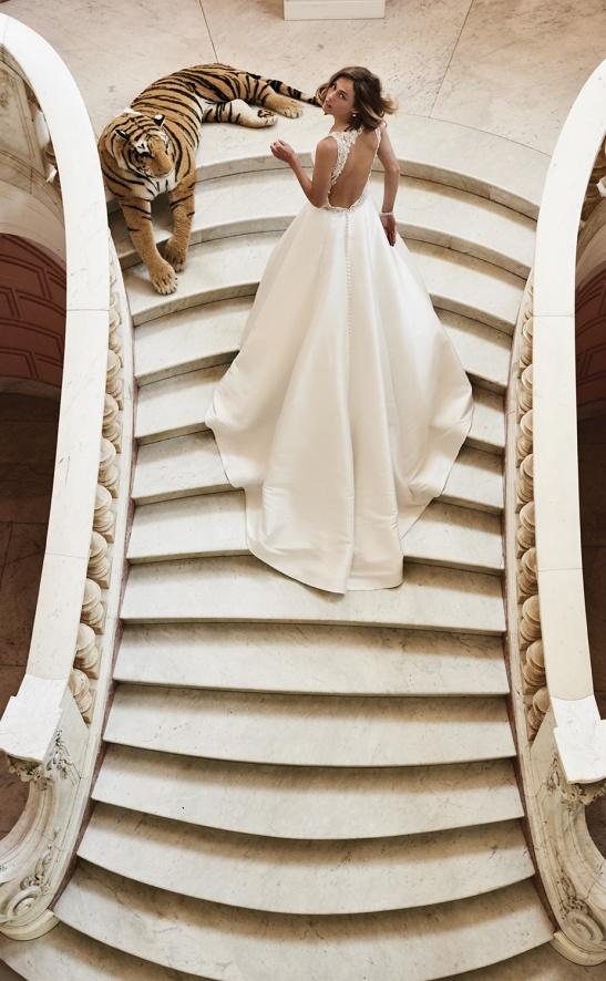 Onde comprar vestidos cerimonia baratos